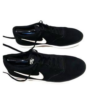 Nike men's shoes size 10.5 Nike SB